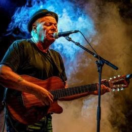 Enzo Gragnaniello – Tour 2019