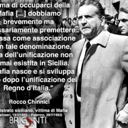 La Maffia nel suoi fattori e nelle sue manifestazioni-Studio sulle classi pericolose della Sicilia