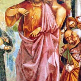 Di come l'Anticristo è diventato una superstar (nemmeno Nietzsche avrebbe mai potuto crederci)
