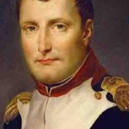 Tra il Cristianesimo e le altre religioni c'è la distanza dell'infinito… parola di Napoleone