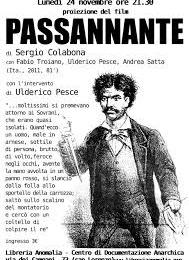 Milano Agesilao e Passannante Giovanni (Due attentatori regicidi a confronto)