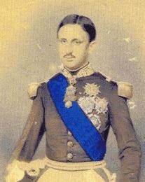 Proclama reale di Francesco II