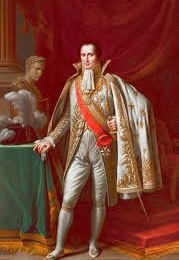 La confisca nel regno di Napoli dal 1806 al 1825