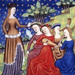 Vuoi sapere come davvero veniva considerata la donna nel medioevo cristiano?
