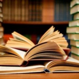 La letteratura è viva quando siamo vivi noi