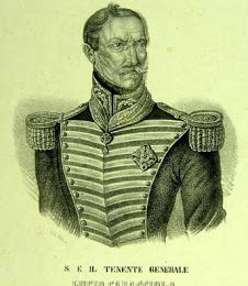 Караччиоло (Lucio Caracciolo) Лючио (1771-1836Караччиоло (Lucio Caracciolo) Лючио (1771-1836)