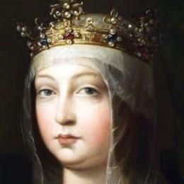 Testamento e del codicillo di Isabella I di Castiglia, detta la Cattolica (23 novembre 1504, Medina del Campo, Valladolid)