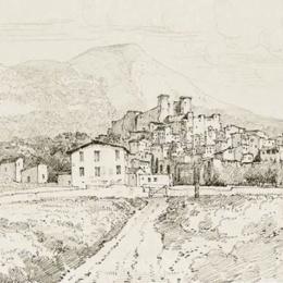 Magia, misteri e spiritismo ad Itri e a Fondi nei secoli