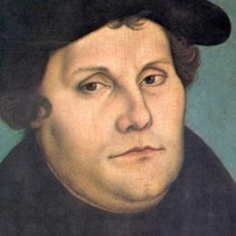 Lutero, Contro le empie e scellerate bande dei contadini