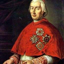 OSSERVAZIONI SULLE MEMORIE DELLA VITA DEL CARDINALE D. FABRIZIO RUFFO DI BARONELLO PER L'IMPRESA DEL 1799 IN NAPOLI DA LUI INTRAPRESA