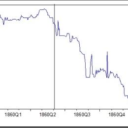 Garibaldi e i Mille? Un investimento