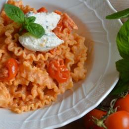 Menu tipico del pranzo di Santo Stefano a Napoli