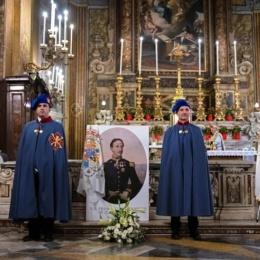 Francesco II di Borbone, il Re Cattolico ci Cristina Siccardi
