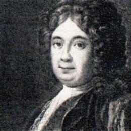 28 Gennaio 1731: muore Antonio I Boncompagni, VI Duca di Sora