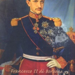 """DUE SICILIE: """"FRANCESCO II, IL RE CATTOLICO"""", UN SAGGIO FONDAMENTALE"""