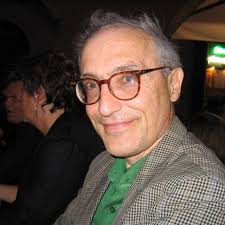 Intervista al Prof. Paolo Malanima