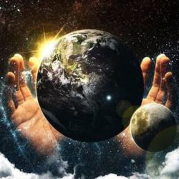 La scienza ora ha le prove: esiste una mente che governa l'Universo