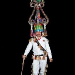 Il Pulcinella entra nella lista Unesco dei Beni Immateriali
