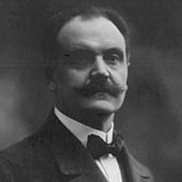 Giovanni Pascale, L' Infaticabile Luminare Dell'oncologia