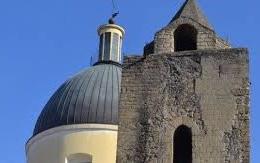 L'oro Di Cimitile: Il Complesso Delle Basiliche Paleocristiane