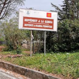 Guardia Piemontese (CS), in Calabria l'unico scrigno della cultura occitana del Sud