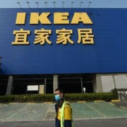 Lagarde & IKEA, la faccia dell'Europa da ripensare