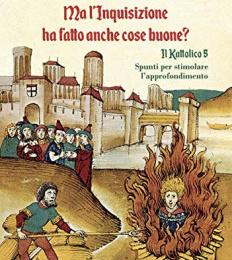 Dalle crociate all'Inquisizione, la storia senza leggende nere