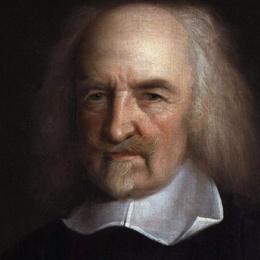 5 aprile 1588 nasce Thomas Hobbes… in poche parole ti spieghiamo quanto sia nefasto il suo pensiero