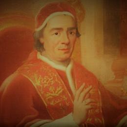 """E il papa promise: """"Eleggetemi e scioglierò i gesuiti"""""""