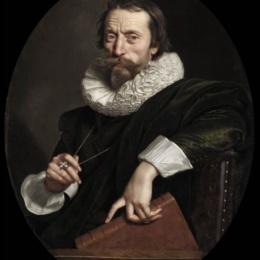 Giovan Battista Marino: il poeta napoletano che rivoluzionò la letteratura