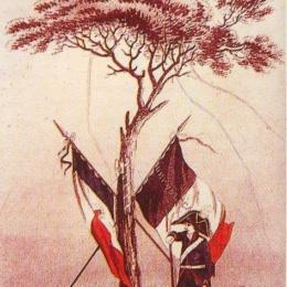Per una storia non scritta: Il 1799 nel Vallo di Diano (II)