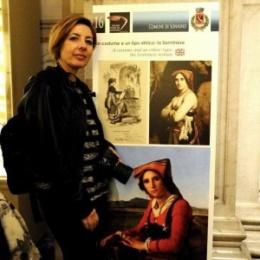 Maria Grazia e Teresina Boni, Brigantesse