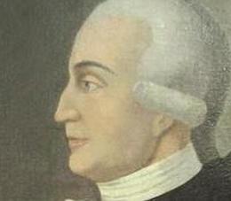 L'«Ippocrate napoletano» e l'epidemia che colpì il regno nel 1764