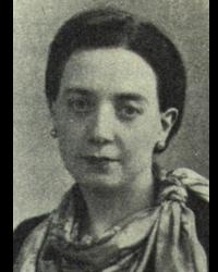 MARIA GIUSEPPINA CASTELLANO LANZARA: la donna che impedì la chiusura della Biblioteca Universitaria di Napoli