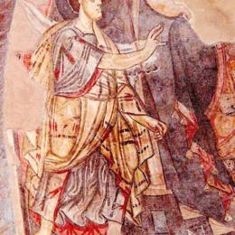 Il Ducato di Benevento nella Langobardia Minor