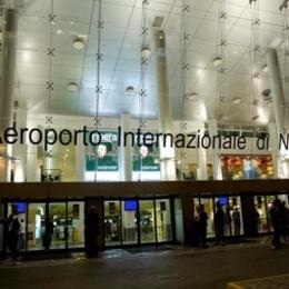 """SUD: COSÌ IL """"SISTEMA ITALIA"""" MANDA A PICCO I NOSTRI AEROPORTI"""