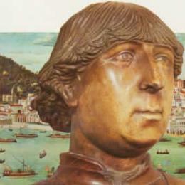 Ferrante I di Napoli e la guerra dei baroni