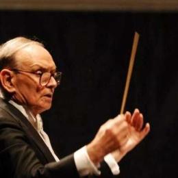 Morto Ennio Morricone: il maestro delle musiche, tra i più grandi artisti di sempre