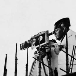 Il quadrumvirato che finanziò l'ascesa di Mussolini