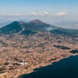 Nasce il Comitato tecnico per tutelare la lingua napoletana
