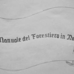 Nel 1845 nacque a Napoli il primo TripAdvisor