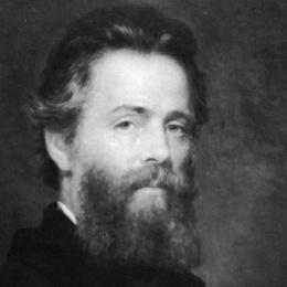 Napoli al tempo di re Bomba: diari di viaggio di Herman Melville