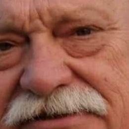 """Aversa-Carinaro, addio a Bruno Lamberti: il """"papà"""" della Festa della Tammorra"""