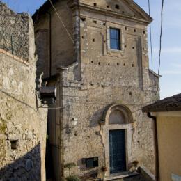 Chiesa e Stato in Italia dall'Unità a oggi