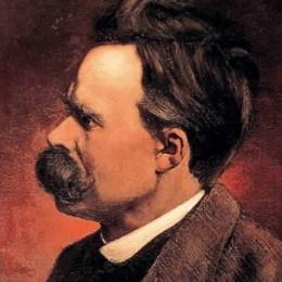 Il 25 agosto del 1900 moriva Nietzsche… per l'occasione ti spieghiamo brevemente la sua pericolosa filosofia