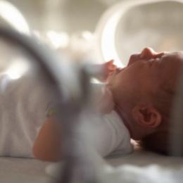 Belgio, eutanasia neonatale: anestesisti ormai becchini