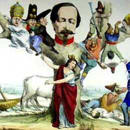 159 anni fa il massacro di Pontelandolfo e Casalduni, in provincia di Benevento