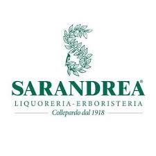SARANDREA LIQUORERIA ED ERBORISTERIA A COLLEPARDO