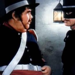 Il 6 agosto del 1919 viene lanciato Zorro… personaggio che ci offre uno spunto apologetico