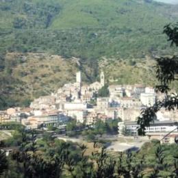 """Castelforte è la Città che ha dato i natali al termine """"pizza"""""""
